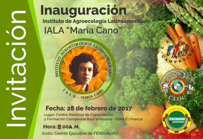 iala-colombia-21-02-17