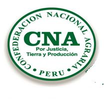 logo-cna-per