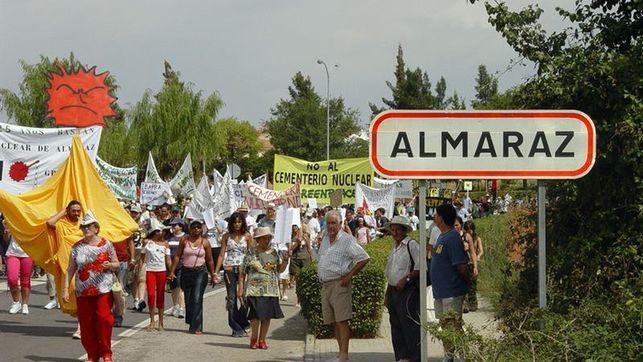 almaraz-imprescindible-almacen-temporal-ati_ediima20160318_0583_4