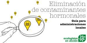 twitter-contaminantes-hormonales (1)